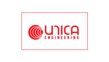 UNICA engineering