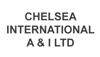 CHELSEA INTERNATIONAL A&I LIMITED