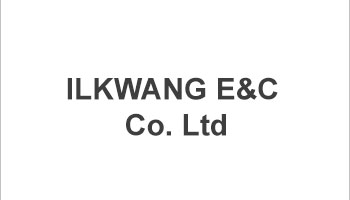 ILKWANG E&C Co. Ltd