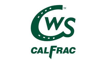 Calfrac Well Services