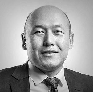 Nurlan Sultanbayev Director of the law firm MG PARTNERS